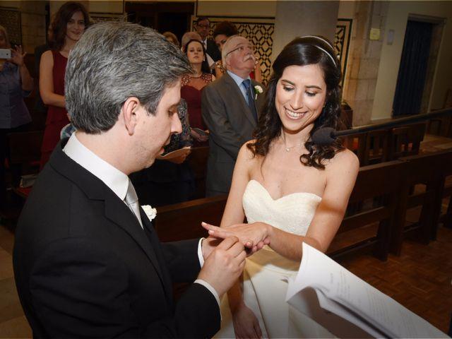 O casamento de André e Ana em Setúbal, Setúbal (Concelho) 9