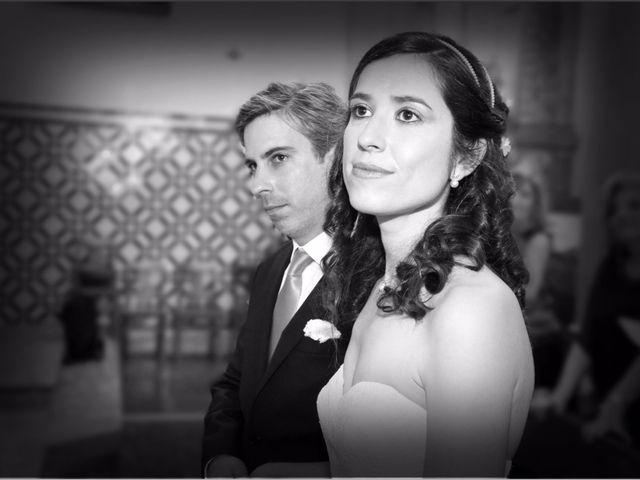 O casamento de André e Ana em Setúbal, Setúbal (Concelho) 10