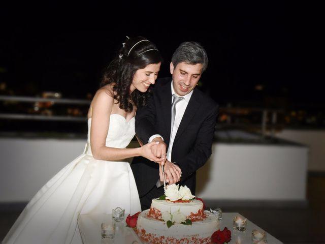 O casamento de André e Ana em Setúbal, Setúbal (Concelho) 2