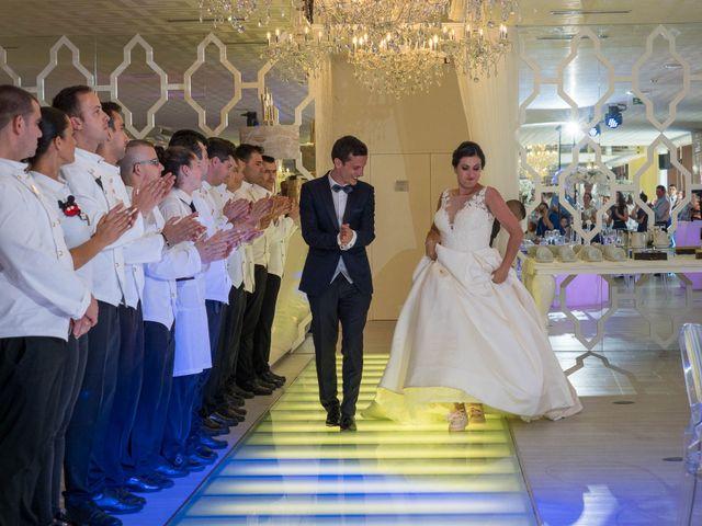 O casamento de Ricardo e Marina em Amarante, Amarante 26
