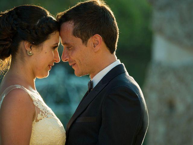 O casamento de Ricardo e Marina em Amarante, Amarante 32