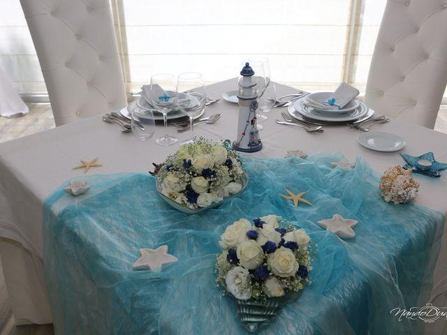 O casamento de Jorge e Daniela em Tendais, Cinfães 53