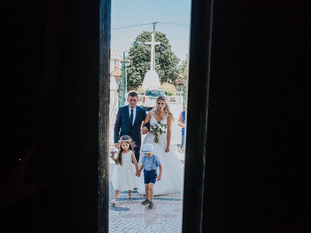 O casamento de Ivan e Cristina em Oiã, Oliveira do Bairro 14