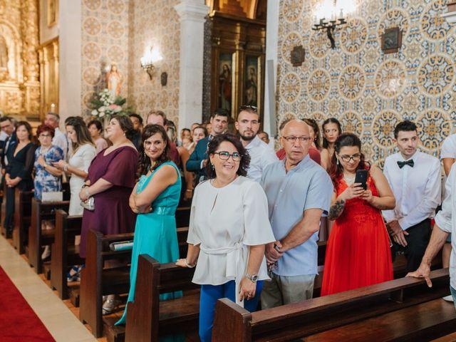 O casamento de Ivan e Cristina em Oiã, Oliveira do Bairro 15