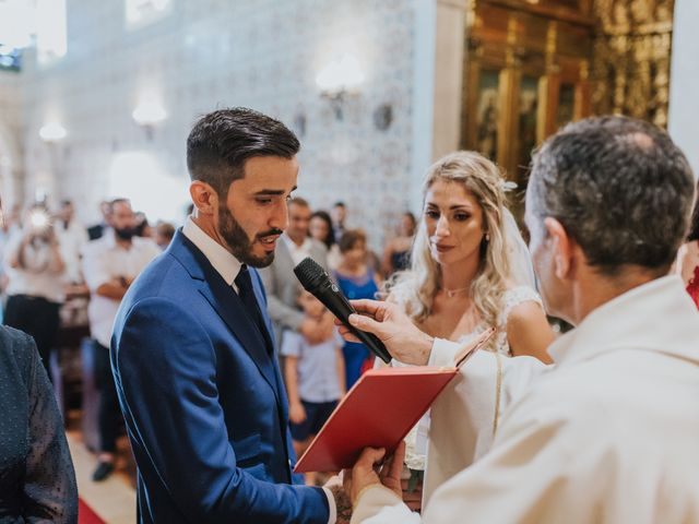 O casamento de Ivan e Cristina em Oiã, Oliveira do Bairro 21