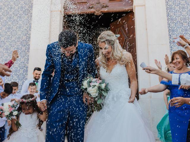 O casamento de Ivan e Cristina em Oiã, Oliveira do Bairro 24