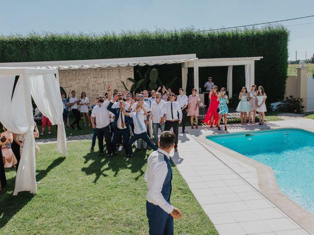 O casamento de Ivan e Cristina em Oiã, Oliveira do Bairro 35