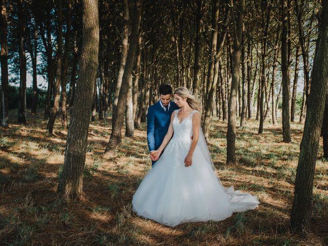 O casamento de Ivan e Cristina em Oiã, Oliveira do Bairro 44