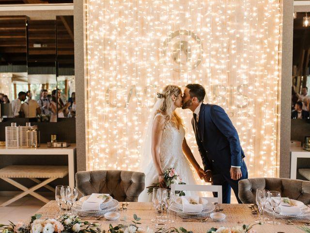 O casamento de Ivan e Cristina em Oiã, Oliveira do Bairro 50