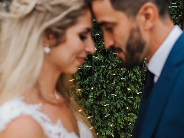 O casamento de Ivan e Cristina em Oiã, Oliveira do Bairro 51