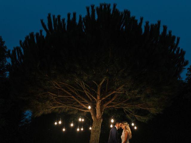 O casamento de Ivan e Cristina em Oiã, Oliveira do Bairro 1