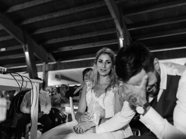 O casamento de Ivan e Cristina em Oiã, Oliveira do Bairro 57