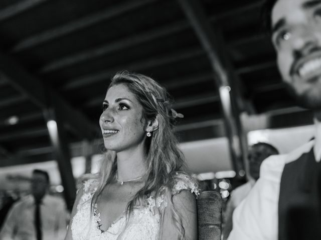 O casamento de Ivan e Cristina em Oiã, Oliveira do Bairro 58