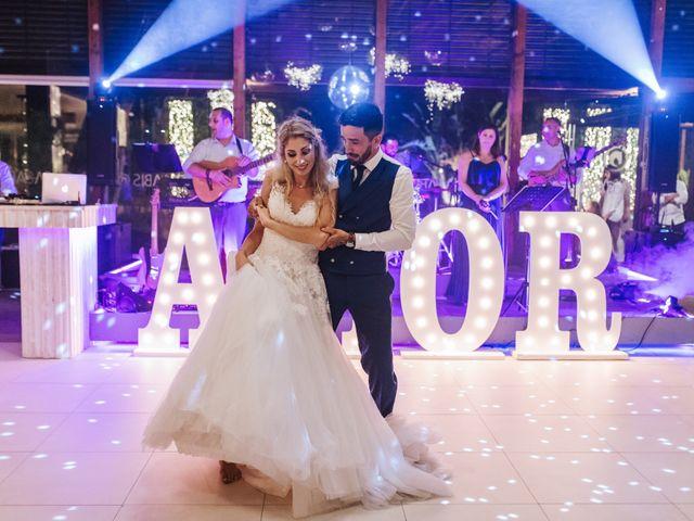 O casamento de Ivan e Cristina em Oiã, Oliveira do Bairro 59