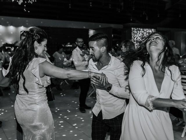 O casamento de Ivan e Cristina em Oiã, Oliveira do Bairro 61