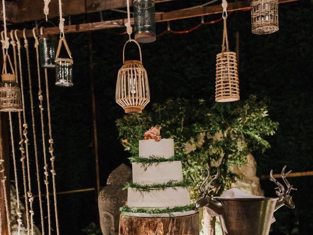 O casamento de Ivan e Cristina em Oiã, Oliveira do Bairro 65