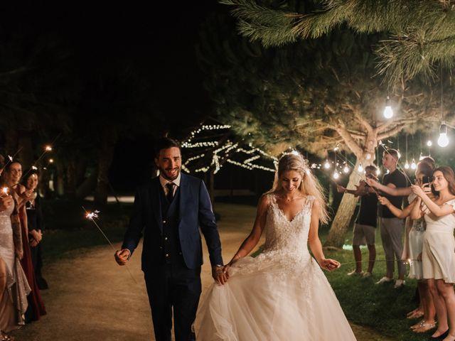 O casamento de Ivan e Cristina em Oiã, Oliveira do Bairro 66