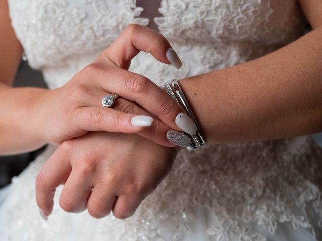 O casamento de Raul e Silvia em Amarante, Amarante 15