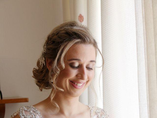 O casamento de Paulo e Sara em Alandroal, Alandroal 14
