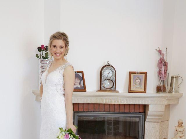 O casamento de Paulo e Sara em Alandroal, Alandroal 15
