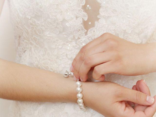 O casamento de Paulo e Sara em Alandroal, Alandroal 24