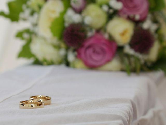O casamento de Paulo e Sara em Alandroal, Alandroal 30
