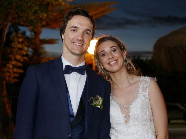 O casamento de Paulo e Sara em Alandroal, Alandroal 36