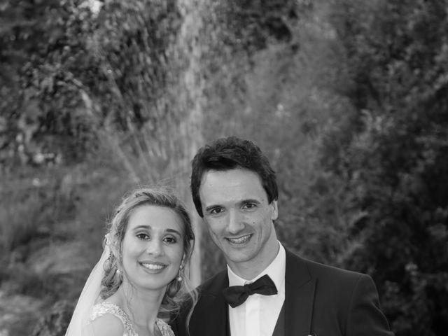 O casamento de Paulo e Sara em Alandroal, Alandroal 38