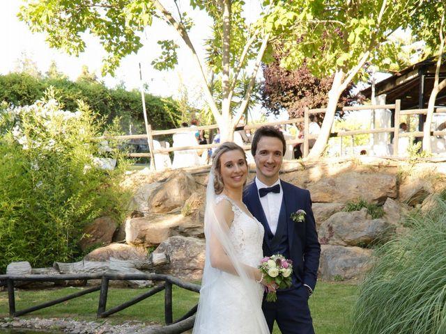 O casamento de Paulo e Sara em Alandroal, Alandroal 39