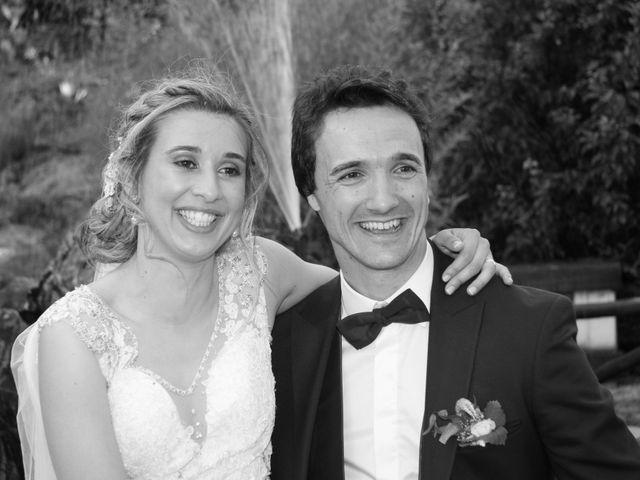 O casamento de Paulo e Sara em Alandroal, Alandroal 41