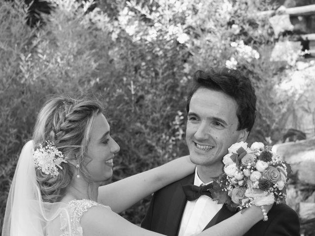 O casamento de Paulo e Sara em Alandroal, Alandroal 44