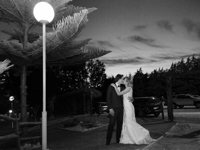 O casamento de Paulo e Sara em Alandroal, Alandroal 2