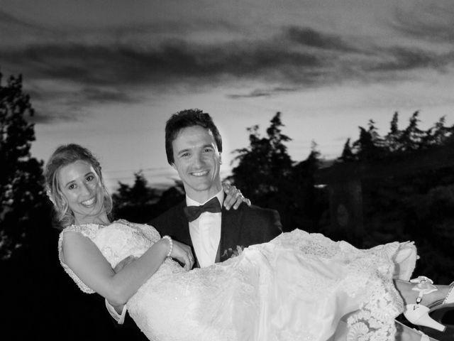 O casamento de Paulo e Sara em Alandroal, Alandroal 46