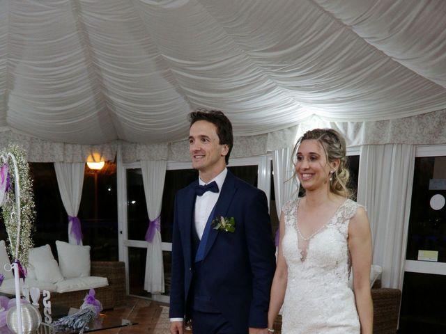 O casamento de Paulo e Sara em Alandroal, Alandroal 47