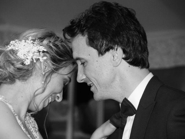 O casamento de Paulo e Sara em Alandroal, Alandroal 54