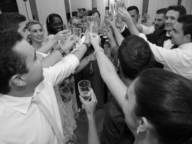 O casamento de Paulo e Sara em Alandroal, Alandroal 55