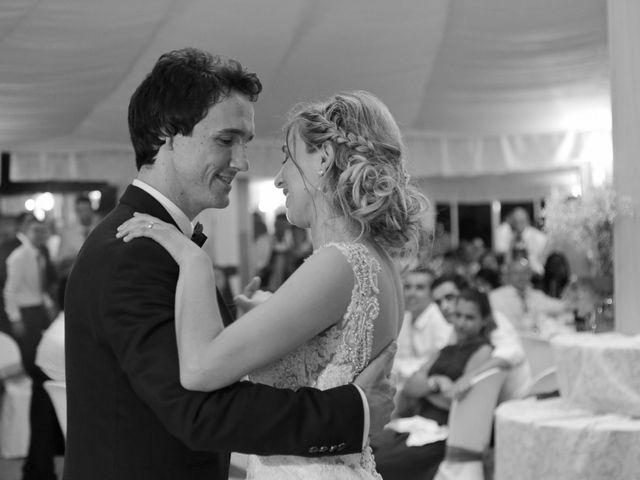O casamento de Paulo e Sara em Alandroal, Alandroal 56