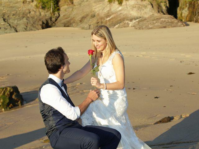 O casamento de Paulo e Sara em Alandroal, Alandroal 60