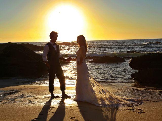 O casamento de Paulo e Sara em Alandroal, Alandroal 61