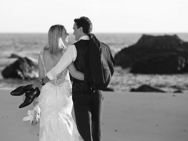 O casamento de Paulo e Sara em Alandroal, Alandroal 62