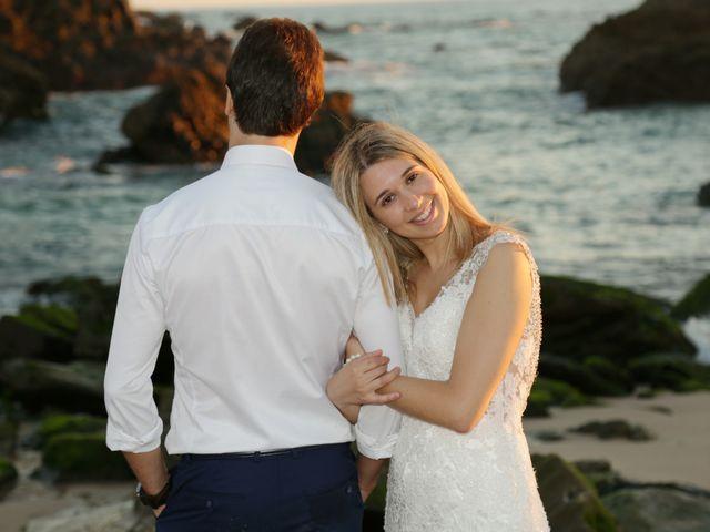 O casamento de Paulo e Sara em Alandroal, Alandroal 65
