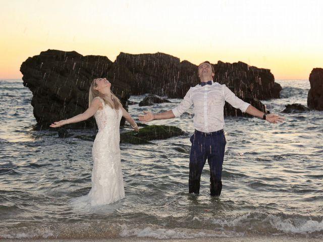 O casamento de Paulo e Sara em Alandroal, Alandroal 66