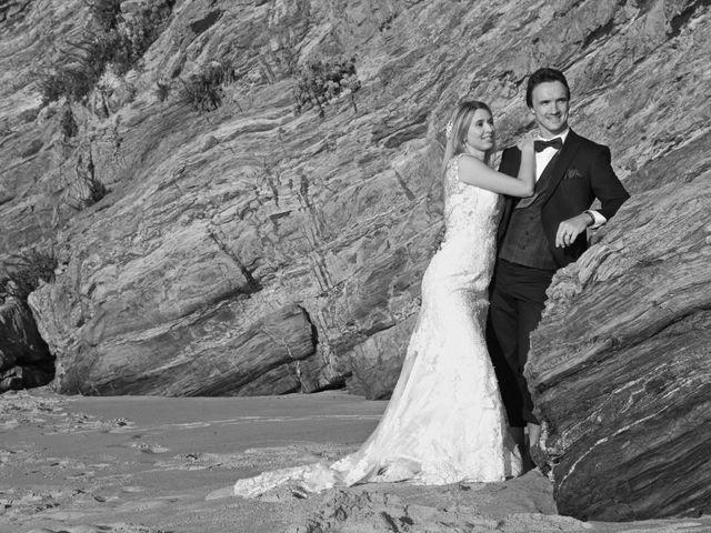 O casamento de Paulo e Sara em Alandroal, Alandroal 69
