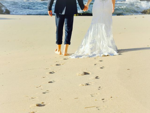 O casamento de Paulo e Sara em Alandroal, Alandroal 70