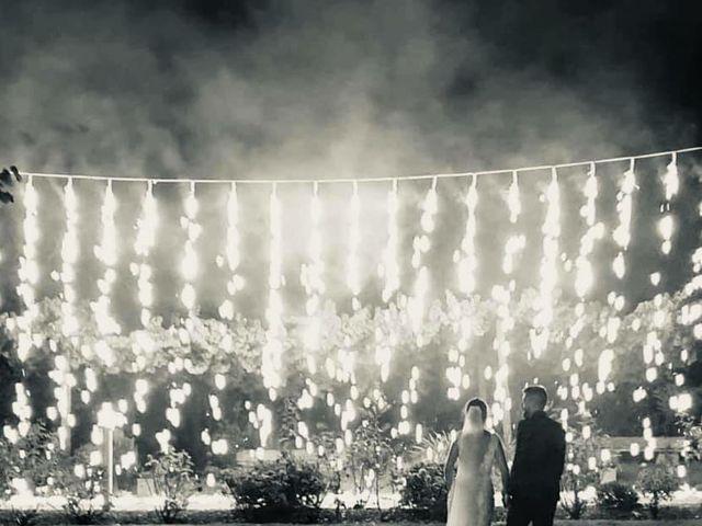 O casamento de Bruno e Flávia em Gandra, Paredes 5