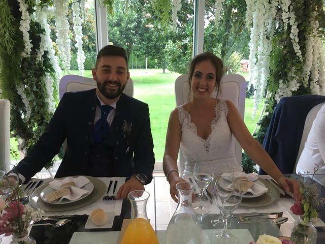 O casamento de Bruno e Flávia em Gandra, Paredes 6