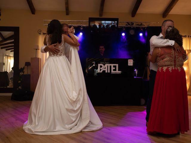 O casamento de Sergio e Joana em Vila Franca de Xira, Vila Franca de Xira 7