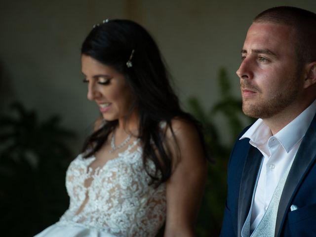O casamento de Sergio e Joana em Vila Franca de Xira, Vila Franca de Xira 10