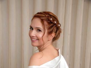 O casamento de Alexandra e Tiago 3