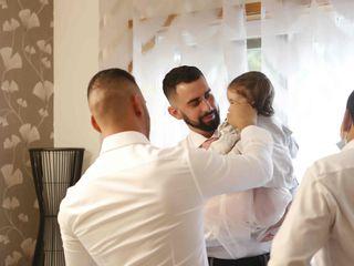 O casamento de Dulce e Tiago 3